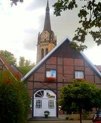 Jubiläumsausflug am 19. September 2012